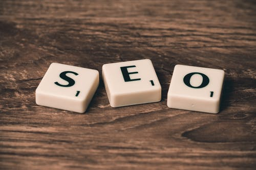SEO Basics | Searched Marketing