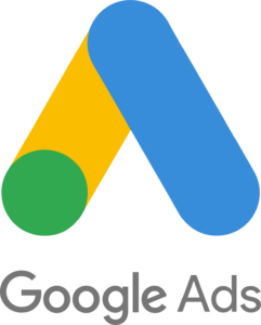 Google Adwords to Google Ads | Searched Marketing