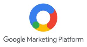 Google Marketing Platform | Searched Marketing