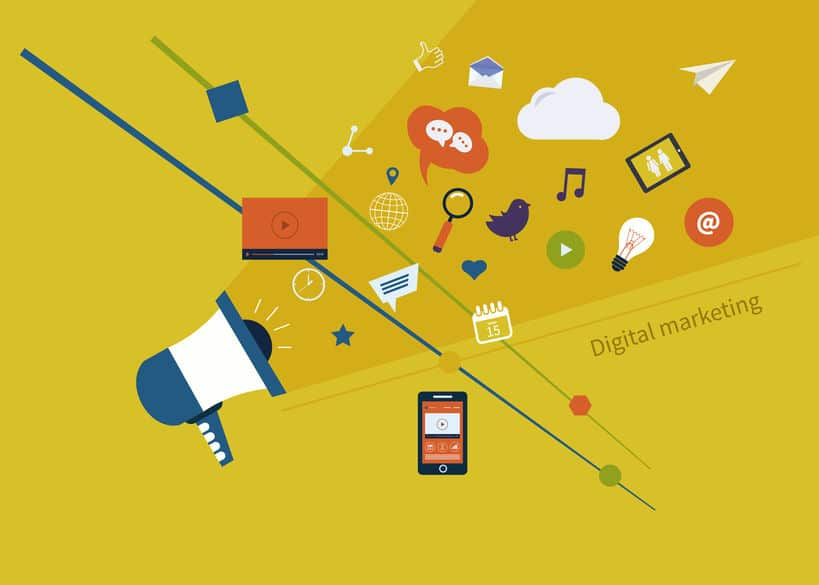 Micro Moments in Marketing Searched Marketing