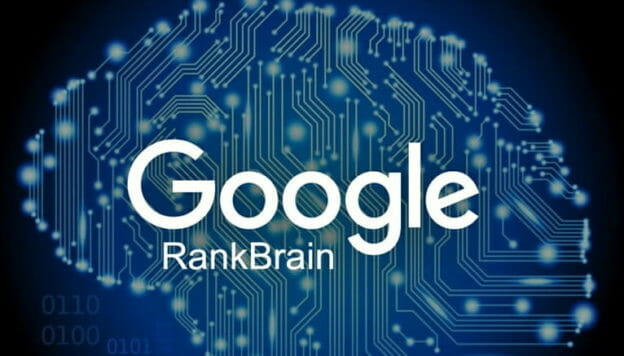 SEO in 2019 | Google RankBrain