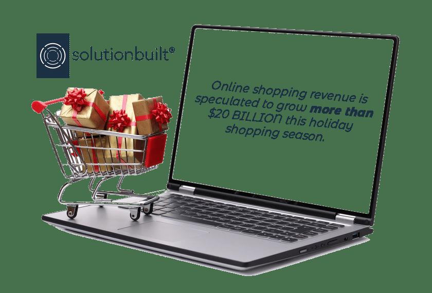 Digital Marketing 2018 Stats | Searched Marketing