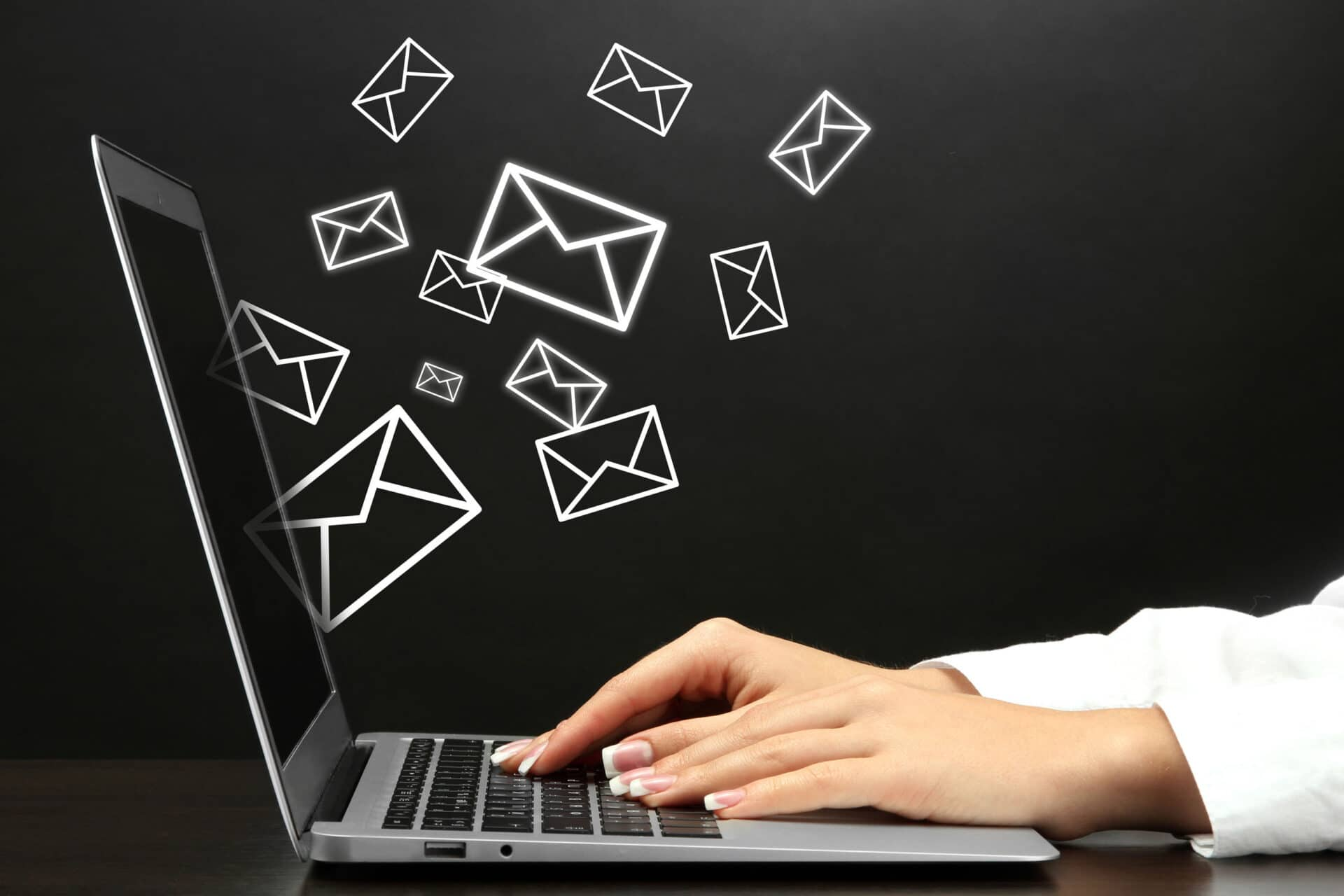 Personalize Email Marketing | Searched Marketing