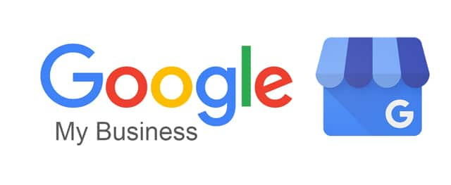 Why You Need Google My Business | Searched Marketing
