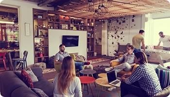Digital Marketing Creative Team | Searched Marketing