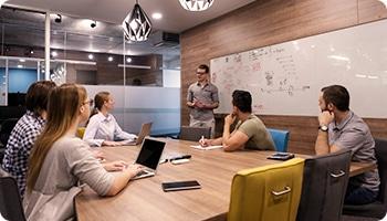 Digital Marketing Team Atlanta | Searched Marketing