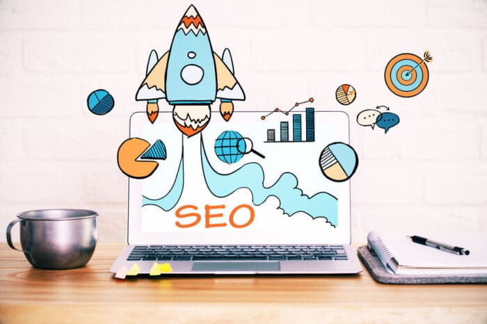 Benefits of SEO | Searched Marketing