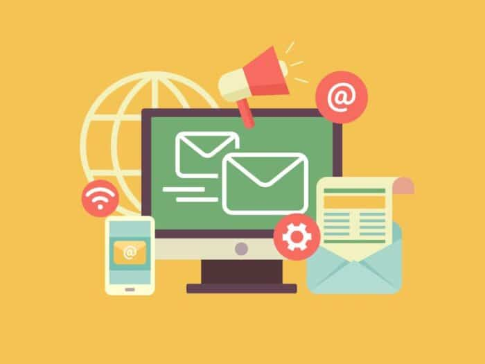 Email Marketing In 2020 | Searched Marketing
