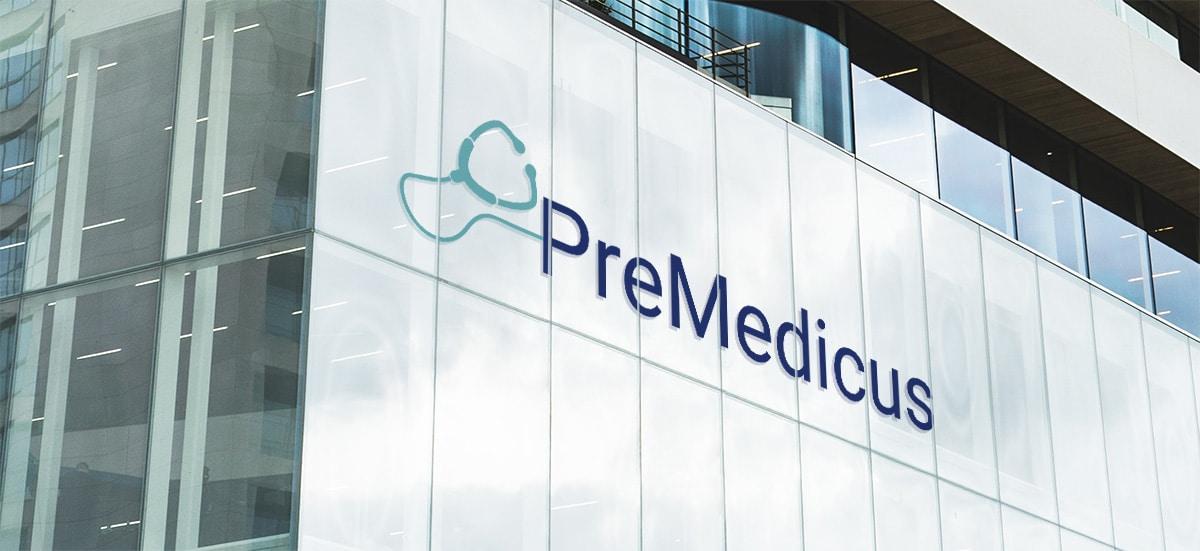 PreMedicus