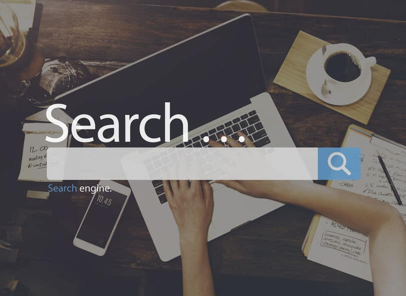 SEO FAQs   Searched Marketing